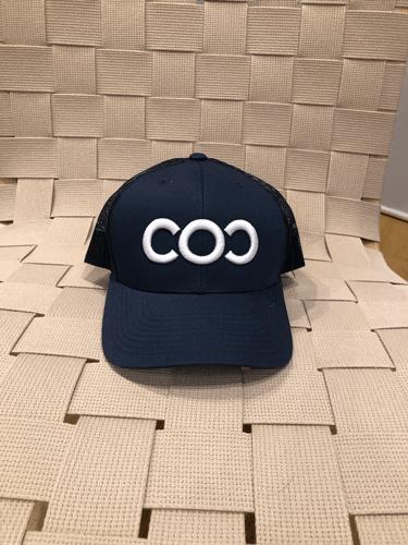 COC Cap