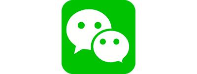 COC官方微信公众号正式上线